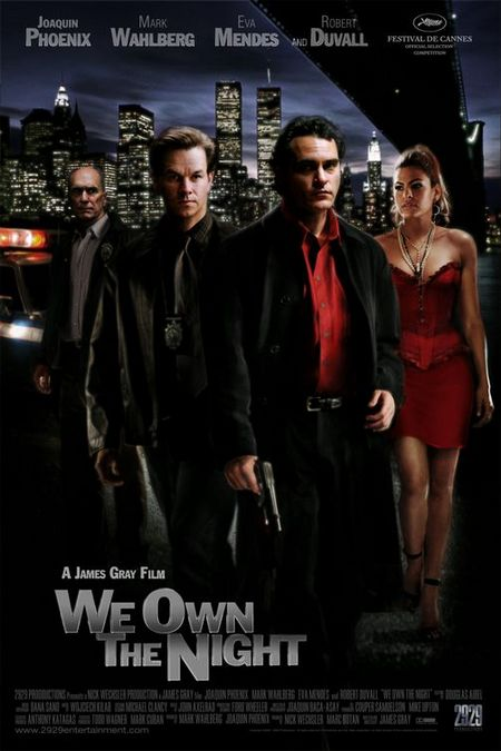 we_own_the_night_ver2-thumb.jpg