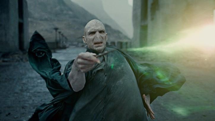 """Képtalálat a következőre: """"harry potter és a halál ereklyéi 2"""""""