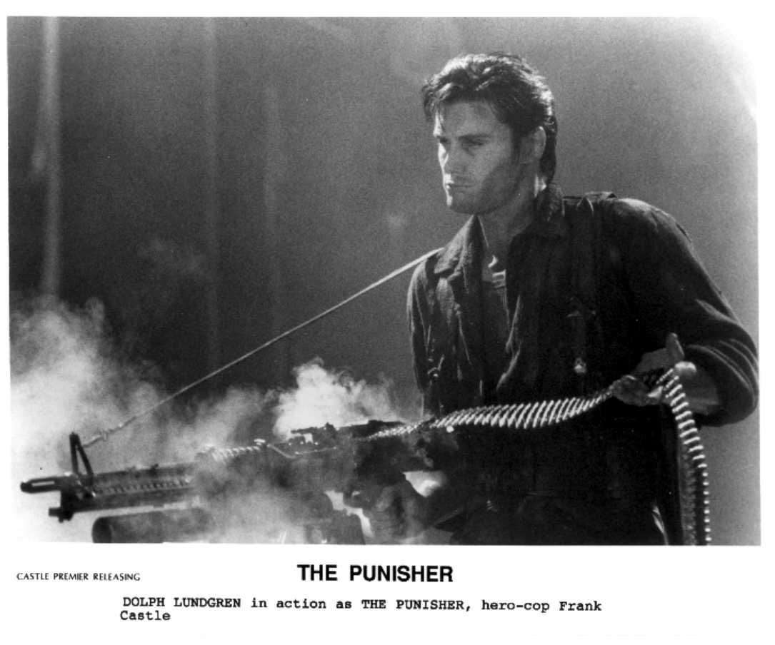 DOLPH LUNDGREN - Page 16 Punisher1