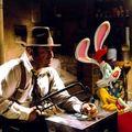 Roger nyúl a pácban (Who Framed Roger Rabbit)
