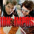 Mission: Impossible - A legrosszabbtól a legjobb küldetésig