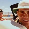 Félelem és reszketés Las Vegasban (1998)
