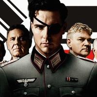 Villámkritika: Valkűr (2008)