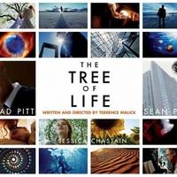 Elhanyagolt filmek: Az élet fája (2011)