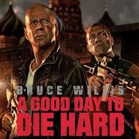 Fals folytatások: Die Hard - Drágább, mint az életed (2013)