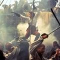 A kincses sziget kalózai (1995)