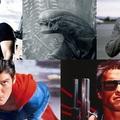 Öt tönkrevágott filmsorozat