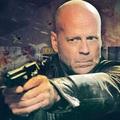Pro és Kontra: Die Hard 4.0 (2007)