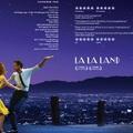 Tényleg olyan jó film a Kaliforniai álom?