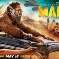 Moziajánló: Mad Max - A harag útja (2015)