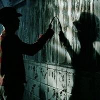 Rémálom az Elm utcában (2010)