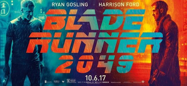 blade-1.jpg