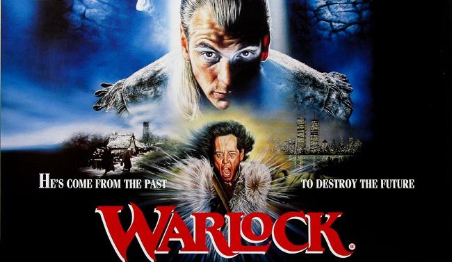 warlock-1.jpg