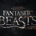 Bréking Nyúz: Johnny Depp lesz Dumbledore ellenfele. Remake az Egy amerikai farkasember Londonbannak. Megfilmesítik J.R.R. Tolkien életét. Olivia Munn a Predator ellen. Megvan a Spider-Man: Homecoming zeneszerzője.