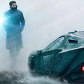 Bréking Nyúz: Durva lesz a Szárnyas fejvadász 2049. Forog a Bosszúállók 4. Riz Ahmed, mint Vérontó? Új kép a Ready One Playerből. Tom Cruise lesérült a M:I 6 forgatásán.