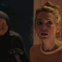Halj meg újra meg újra: Happy Death Day-trailer