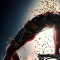 Deadpool²