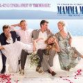 Ő lesz a fiatal Meryl Streep a Mamma Mia! 2-ben