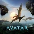 Elkezdődtek az Avatar folytatásainak forgatása