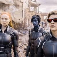Bréking Nyúz: Még idén foroghat az új X-Men-film? Stranger Thingsből a Godzillába. Megvan az új Tomb Raider apja. Még két nagyobb név az Alita: Battle Angelben. Elkészülhet a Jay és Néma Bob visszavág 2.?
