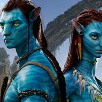 Bréking Nyúz: Befejezték az Avatar folytatások forgatókönyvét. Forog a Han Solo és a Fekete Párduc-film. Alakul a Splinter Cell-mozifilm. Piece Brosnan vs. Deadpool? Folytatódik a Széttörve.