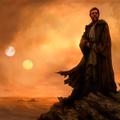 A következő Star Wars-antológiafilm Obi-Wan Kenobiról fog szólni