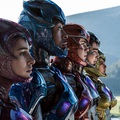 Box Office 2017 - 12.hét: Egy bukós Ranger élete