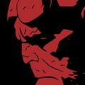 Bréking Nyúz: Íme az új Hellboy. Jön a John Wick 3. Ismerős arc tér vissza a Jay és Néma Bob folytatásában. Véget ért az új X-Men-film forgatása. Újabb gengszterarc a The Irishmanban.