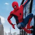 Bréking Nyúz: Megvan az új Pókember-film címe. David Ayer és George Clooney is új filmmel jelentkezik. Obi-Wan és a Star Wars.