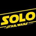 Íme a Han Solo-film hivatalos címe