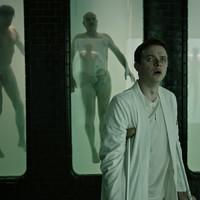 Szanatóriumi thriller A kör rendezőjétől: A Cure for Wellness-trailer