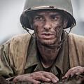 Mel Gibson nagy visszatérése?: Hacksaw Ridge-trailer