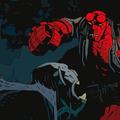Készül az új Hellboy-film