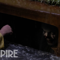 Bréking Nyúz: Újabb kép az Azból. Még idén forog a Valami Amerika 3. Michael Shannon, mint Cable? Jön az új Doctor Dolittle. Forog a Szupercella folytatása.