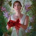 Beteg lesz Aronofsky új filmje: Mother!-poszter