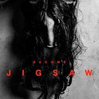 Halni vagy nem halni...: Jigsaw-poszter