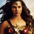 Alakul a Wonder Woman 2