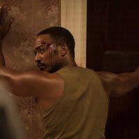 Ez kemény lesz!: Detroit-trailer #2