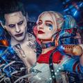 Rendezőket kapott Harley Quinn és Joker közös filmje