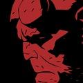 Újabb nagy névvel bővült az új Hellboy szereplőgárdája