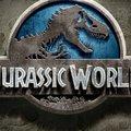 Bréking Nyúz: 2021-ben ismét Jurassic World. Újabb rendezőt kapott a Pinocchio-film. Megírták a Star Wars Episode IX-et. Jön a Sonic-film. Paul Walkerről is készül dokumentumfilm.