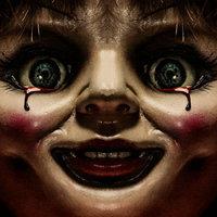 Box Office 2017 - 32.hét: Annabelle üvegmogyorójának teremtése