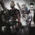 Megvan a Suicide Squad - Öngyilkos osztag folytatásának író-rendezője