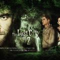 Charlie Hunnam kalandjai az Amazonasnál: The Lost City of of Z-trailer