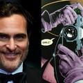 Bréking Nyúz: Ő lesz az új Joker? Mégsem lesz Halálos fegyver 5.? Újra Jézus bőrében. Alakul az új Doktor Dolittle színészgárdája. DiCaprio Da Vinciről készítene filmet.