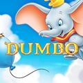 Bréking Nyúz: Smith és Hanks a Dumbó-filmben? Tyrion Lennister a Bosszúállókban? Zöld Lámpás-film, mint a Halálos fegyver az űrben? Nem lesz CGI-Leia Organa. Megvan az író-rendező a The Division-filmnek.