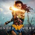Wonder Woman: Tipikus szuperhősfilm a jobbik fajtából