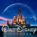 Disney-premierdátumok: Star Wars, Indiana Jones, Jégvarázs 2, Az oroszlánkirály, Rontó Ralph 2.