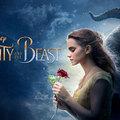 Box Office 2017 - 11.hét: A Szépség és a szörnyeteg-kísérlet
