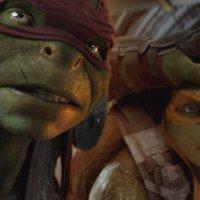 Box Office - 22.hét: Popstar teknőcök 2. - Mielőtt megismertelek